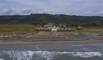 Arena Beach Hotel