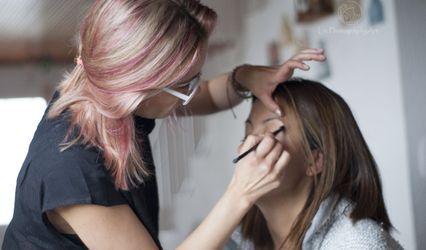 Calzate Makeup 1