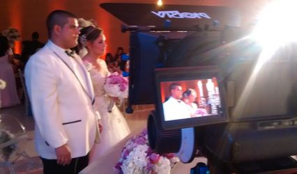 Noria Video Wedding
