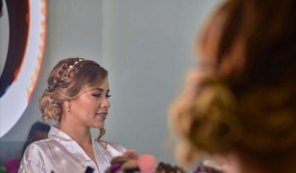 Beauty Center Pro