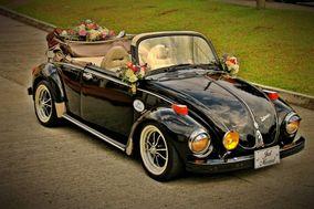 Lorenzo VW 1965