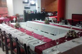 Restaurante Gourmet Tramonti