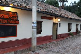 Complejo Turístico Santa Isabel