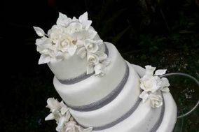 Anny's Cake