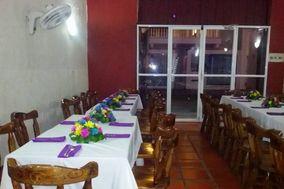La Tertulia Restaurante Bar