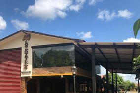 Los Potrillos Restaurante Bar