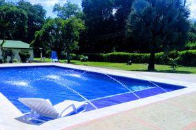 Hotel Playa Villeta