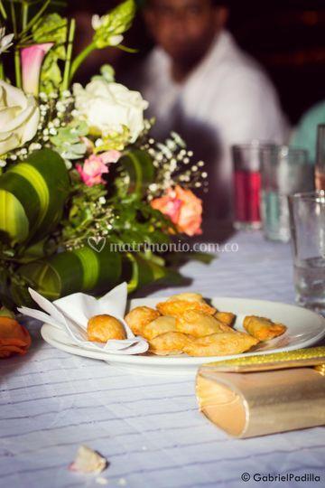 Arpe Gourmet
