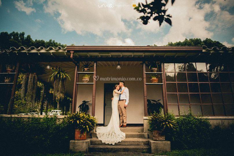 IMAphotograp boda Lis & David