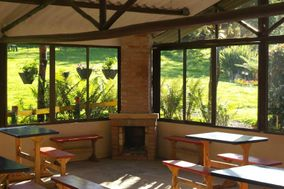 Hacienda Cañaveral