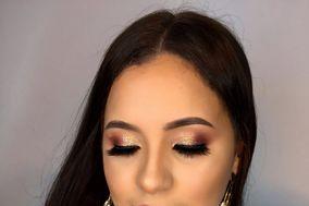 Andrea Henao Makeup Studio