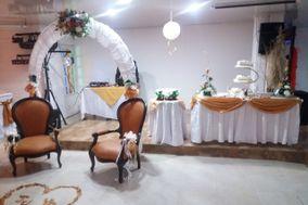 Salón de Eventos Garibaldi