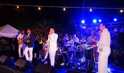 A Palo C-Co Orquesta 1