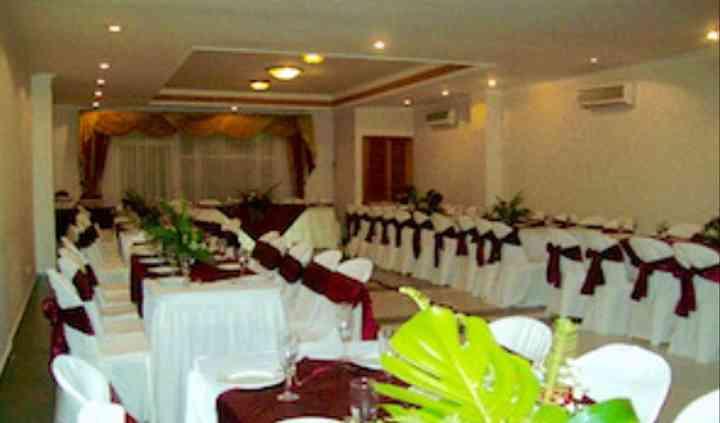 Hotel Virrey Inn