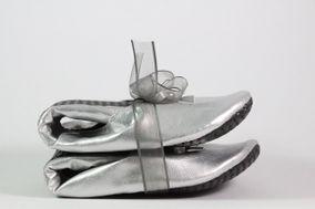 Baletas Bailaretas