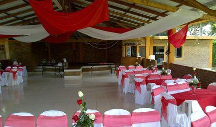 Finca Resort Shambala