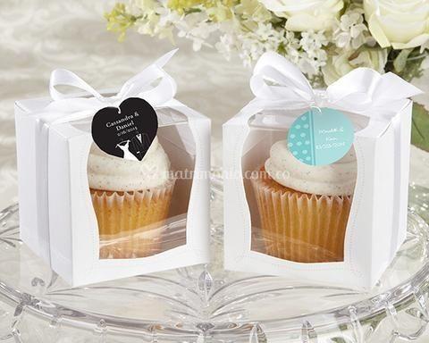 Recordatorio cupcake