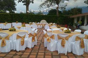 Hotel Villa Irene