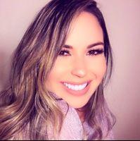 Karina  Olano