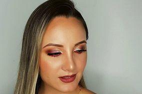 Natalia Marín Makeup