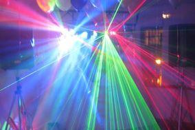 Galaxy Party Eventos