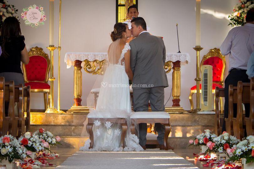 Joha & Carlos