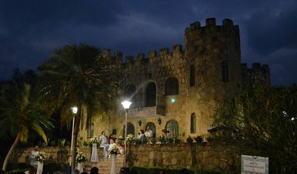 Finca Castillo La Fortaleza 1
