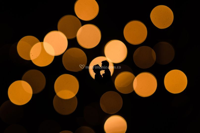 Fotógrafo bodas Javier Morales