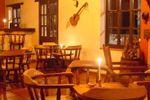 El bar de Duruelo