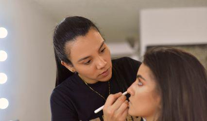 Meli Makeup
