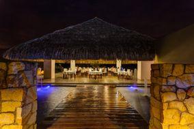 Entremonte Hotel & Spa