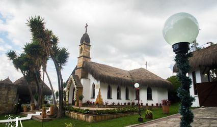 Hacienda Yerbabuena 1