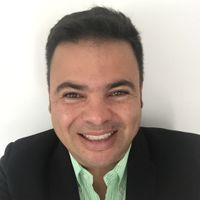 Jair Sánchez Estarita