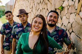 Real Band