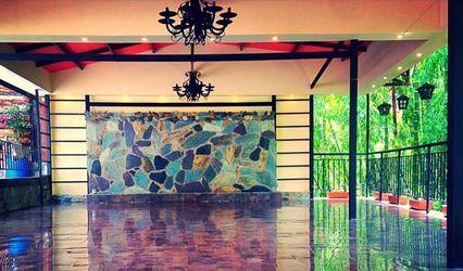 Hotel San Fernando 1