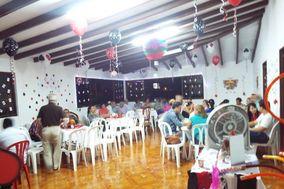 Eventos Villa Hernán