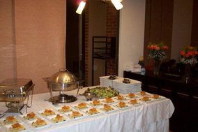 Amanteles Catering
