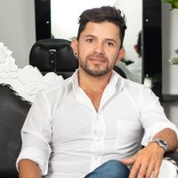 Javier Mesa Arroyave