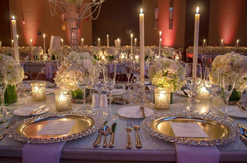 Matrimonio Biblia Jw : Jw marriott hotel bogotá