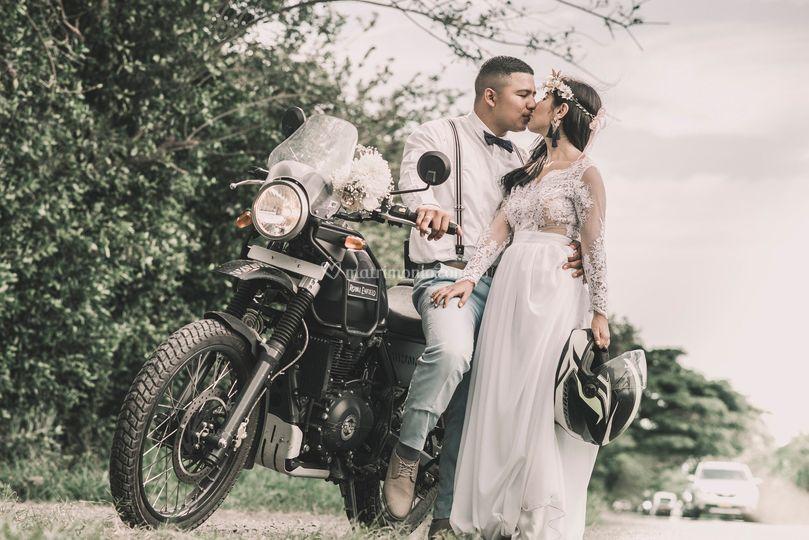 Wedding fotógrafo diego erazo