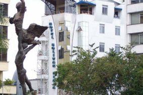 Hotel Bolívar Plaza