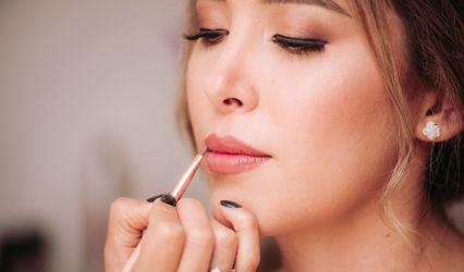 Karen Cordero MakeUp