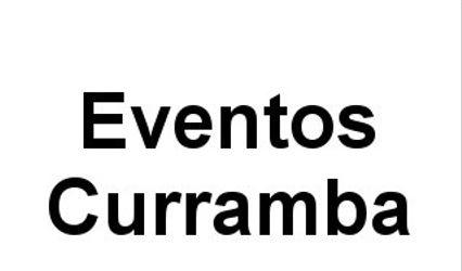 Eventos Curramba 1