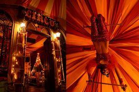 Restaurante Bar Circo