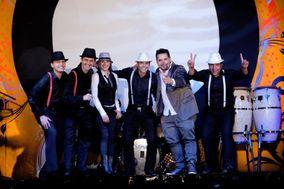 Grupo Makarena