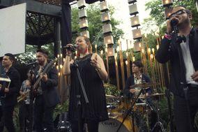 MT Band