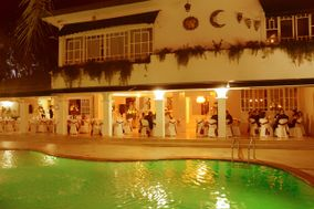 Eventos Valle Real