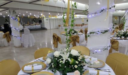 Eventos Matrix