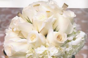 Flores Yafra