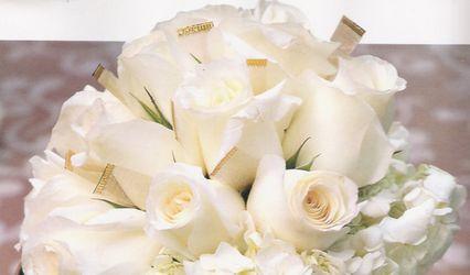 Flores Yafra 1